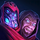 T Agni AbyssalAcolyte Icon.png