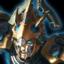 T Apollo DivineMachina Icon.png