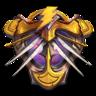 Achievement Kills QuadraKills Gold.png