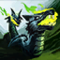 Icons Scylla A01.png