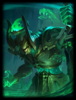 T Hades TheLegion Card.png