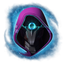 UnderworldOdyssey CodeBreakerOsiris Icon.png