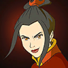 Icon Player FireNation.png