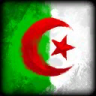Algeria Avatar