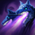 Icons Cerberus A02.png