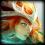 T Artemis Default Icon.png