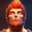 T Ullr FireandIce Icon.png