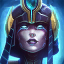 Star Strike Neith