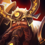 T Ymir TitanForge Icon.png
