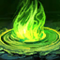 Icons Scylla A02.png