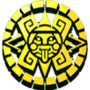 Quest Icon Pantheon Mayan.png