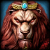 T Anhur Default Icon Old.png