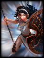 T Athena Allegiance Card.png