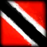 Trinidad and Tobago Avatar