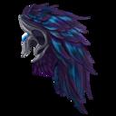 Odyssey2018 FallenAngelNike Icon.png