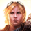 T Hercules Wasteland Icon.png