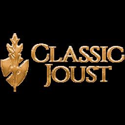 ClassicJoust Logo.png