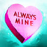 Always Mine Avatar