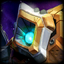 T Geb Mech Icon.png