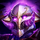 T SunWukong Necromancer Icon.png