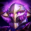 Abyssal Warrior Sun Wukong