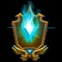 Achievement Combat Healer Bronze.png