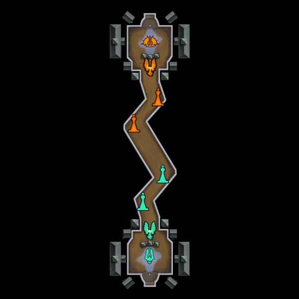 Assault Minimap.png
