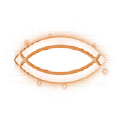 CelestialVoyage Glyph Mouth.png