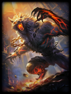 T Fenrir Default Card.png