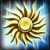 Icons Apollo Passive.png