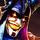 T Loki Joki Icon.png