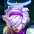 T Nemesis JPF Icon.png