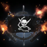 A Pirate's Life! Emote