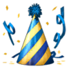 SMITEBirthday Quest Celebration.png