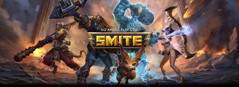 Smite-game-info.jpg
