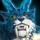 T Cerberus WinterCreature Icon.png