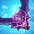 Icons Camazotz A04.png