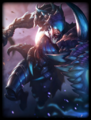 T Ares PrimalSteel Card.png