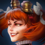 T Discordia ClockworkChaos Icon.png