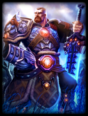 T Tyr Default Card Old.png