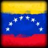Venezuela Avatar