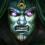 T Cabrakan Default Icon.png