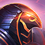 T Ra Exe Icon.png