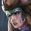 T Artemis CelticEvent Icon.png