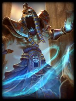 T Hades CursedPharoah Card.png