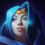 T NuWa Mystic Icon.png