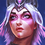 T TheMorrigan SeasonReward Icon.png