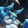 T Ymir FrostChild Icon.png