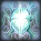 Icons Neith A04.png