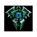 Platinum Tier IV